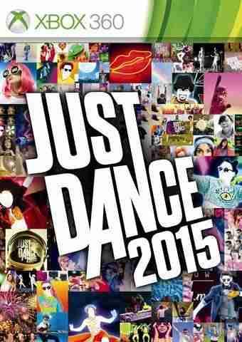 Descargar Just Dance 2015 [MULTI][USA][XDG3][PROTON] por Torrent